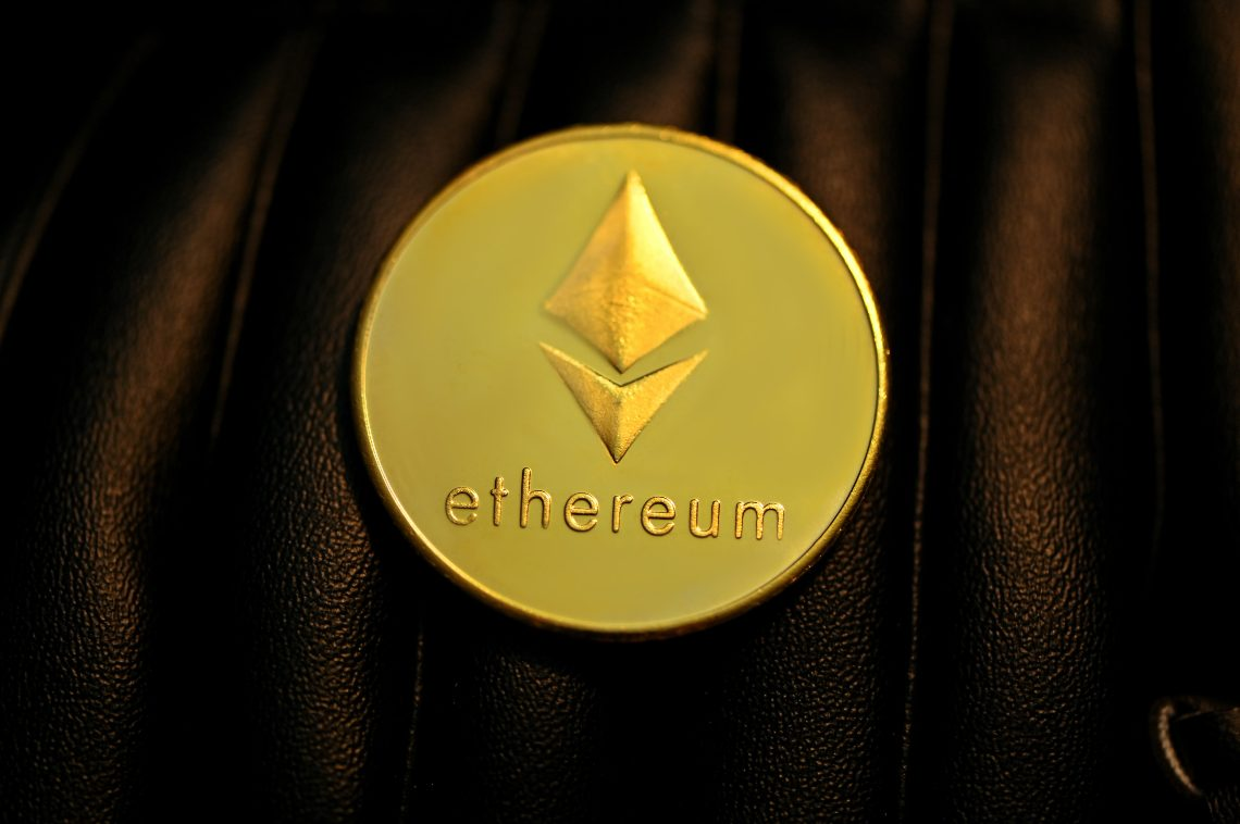 Arbitrum: what it is and what it means for the cryptocurrency world
