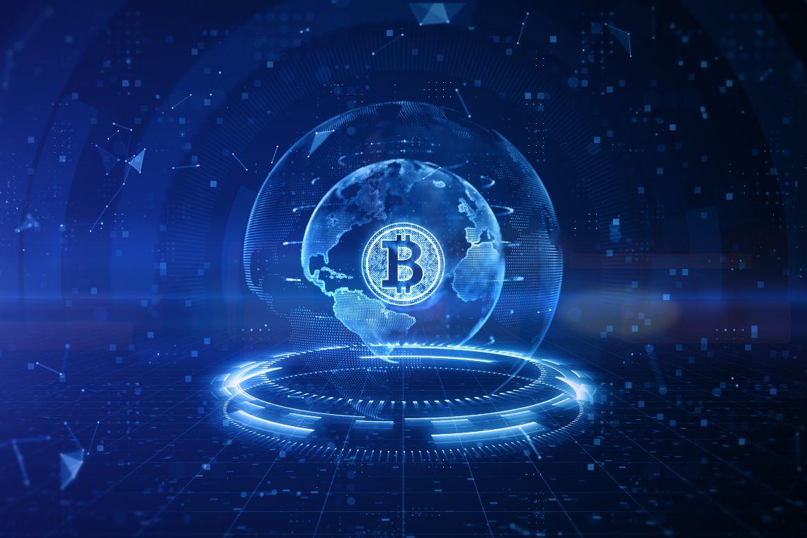 Argo Blockchain: Bitcoin mining and the ARB stock price
