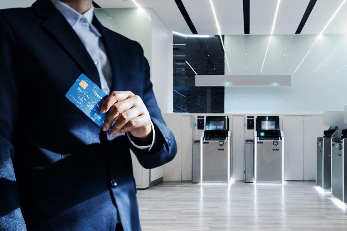 banche futuro