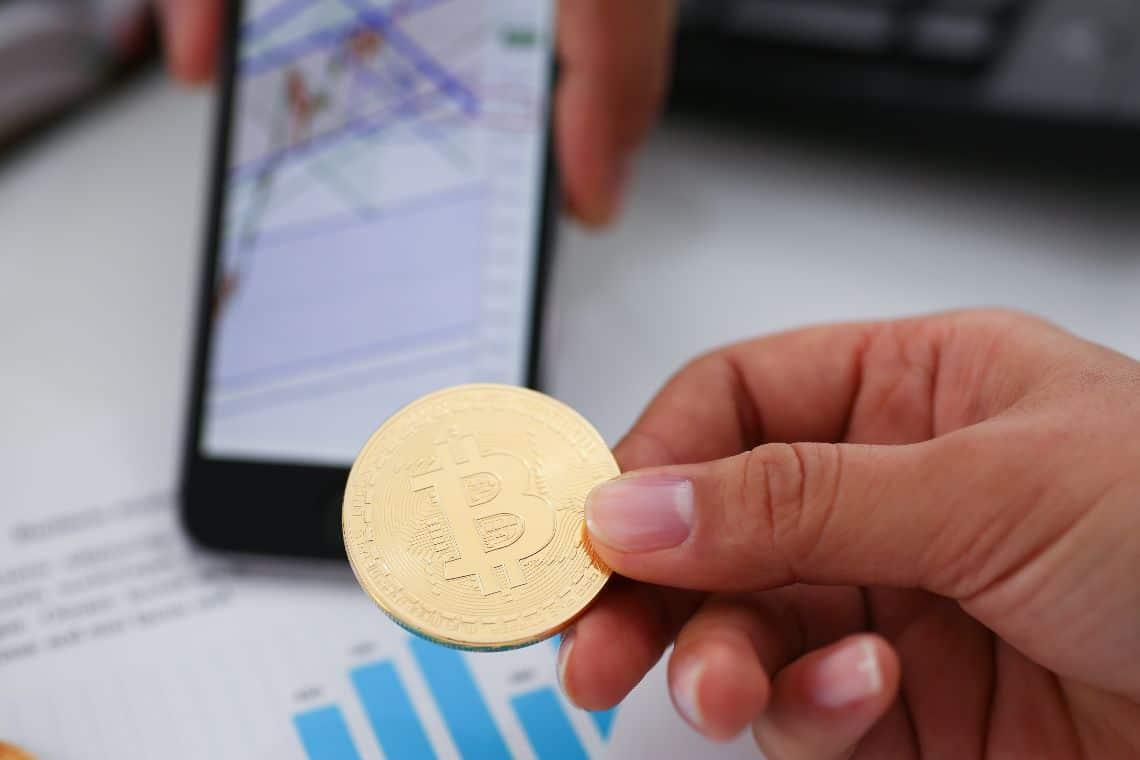 bitcoins market uk