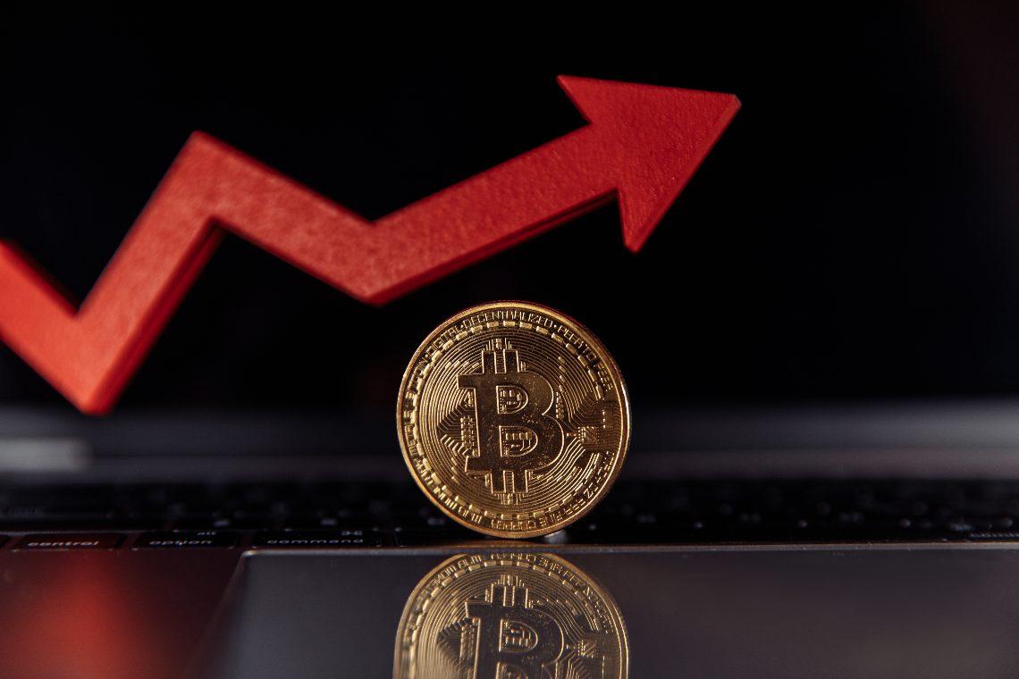 Bitcoin and Nano Price Analysis