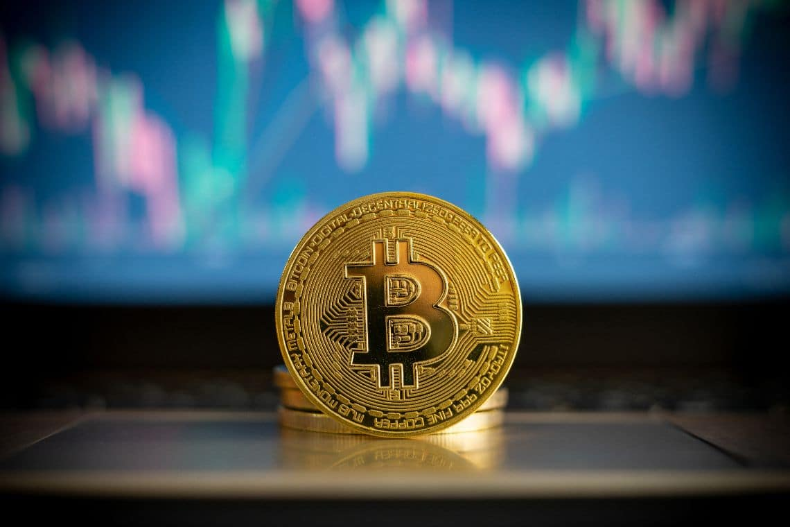 Bitcoin [BTC] and The Graph [GRT] Price Analysis