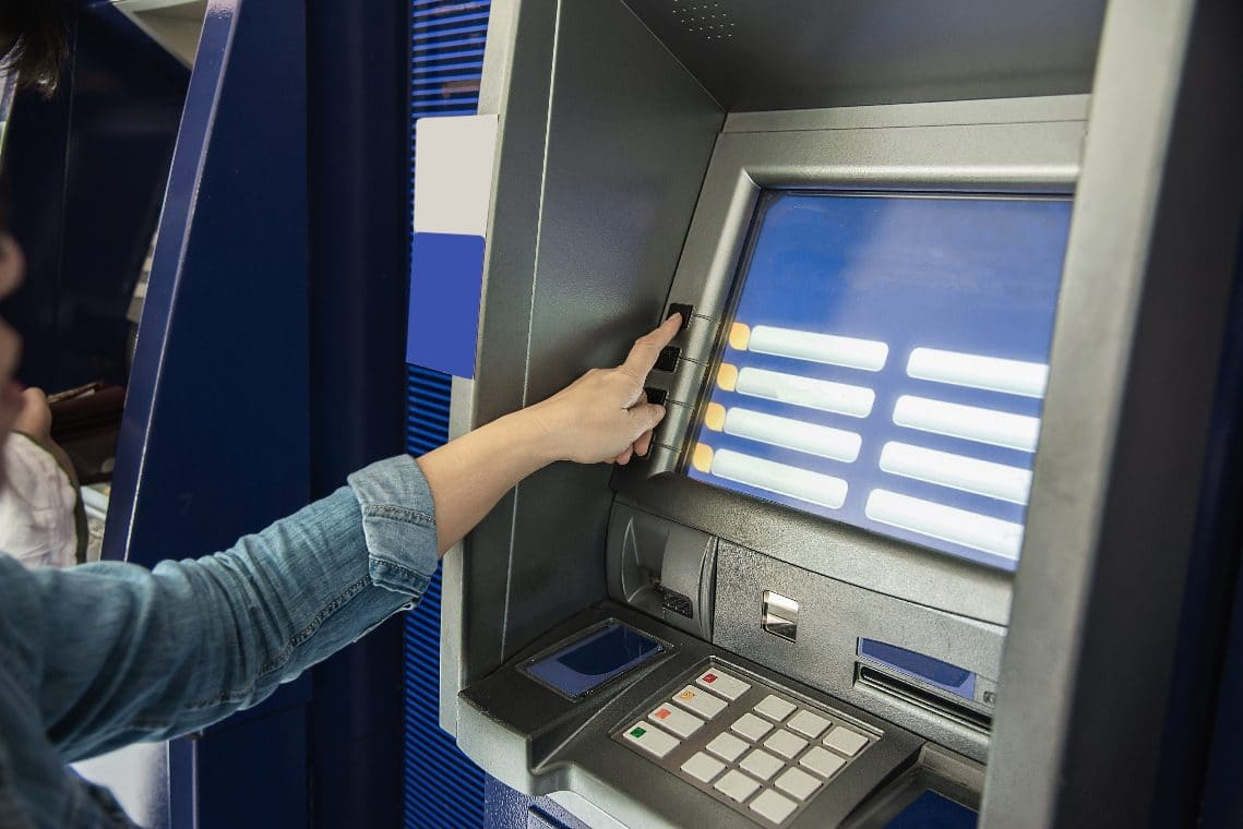 The bitcoin ATM scam: cases in the US