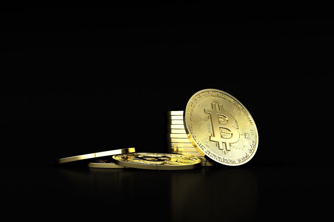 Bitcoin: for John Bollinger target at $50,000