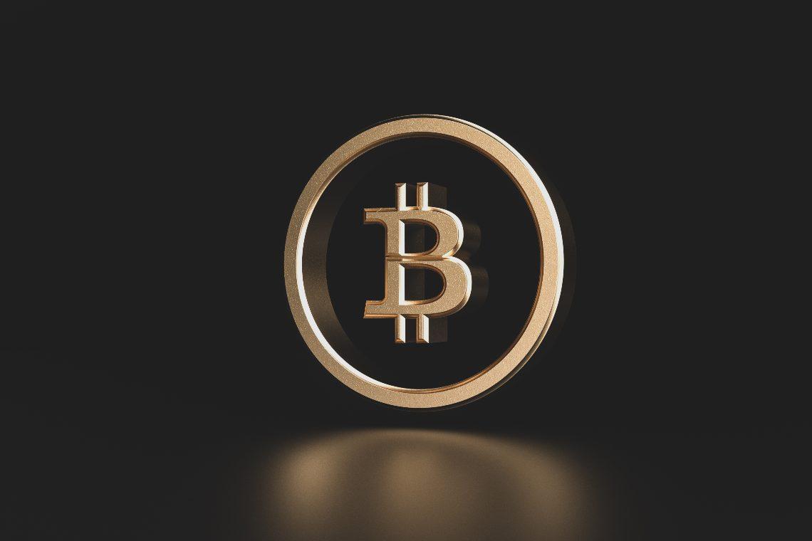 Bitcoin legal tender in El Salvador: the consequences