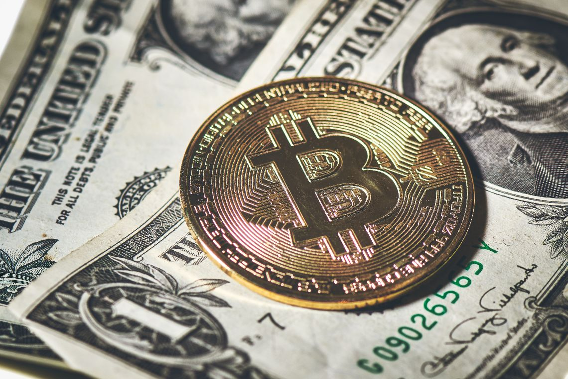 IMF on Bitcoin: concerns over El Salvador's decision