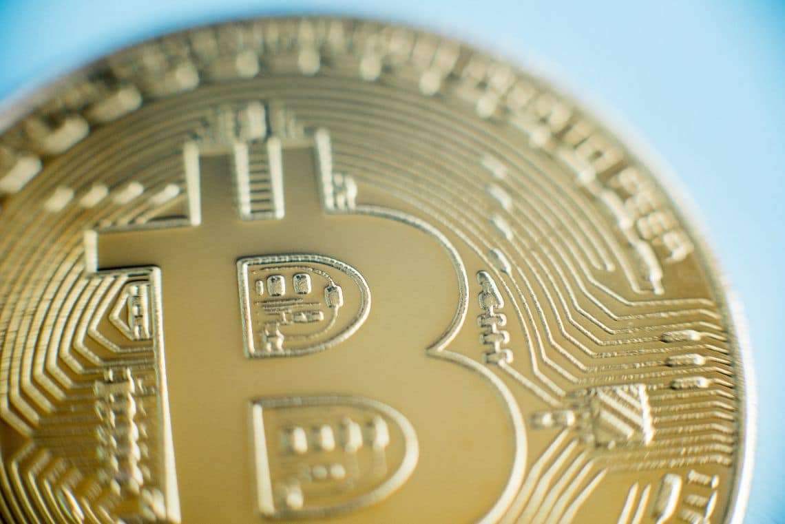 MicroStrategy issues more bonds to buy bitcoin