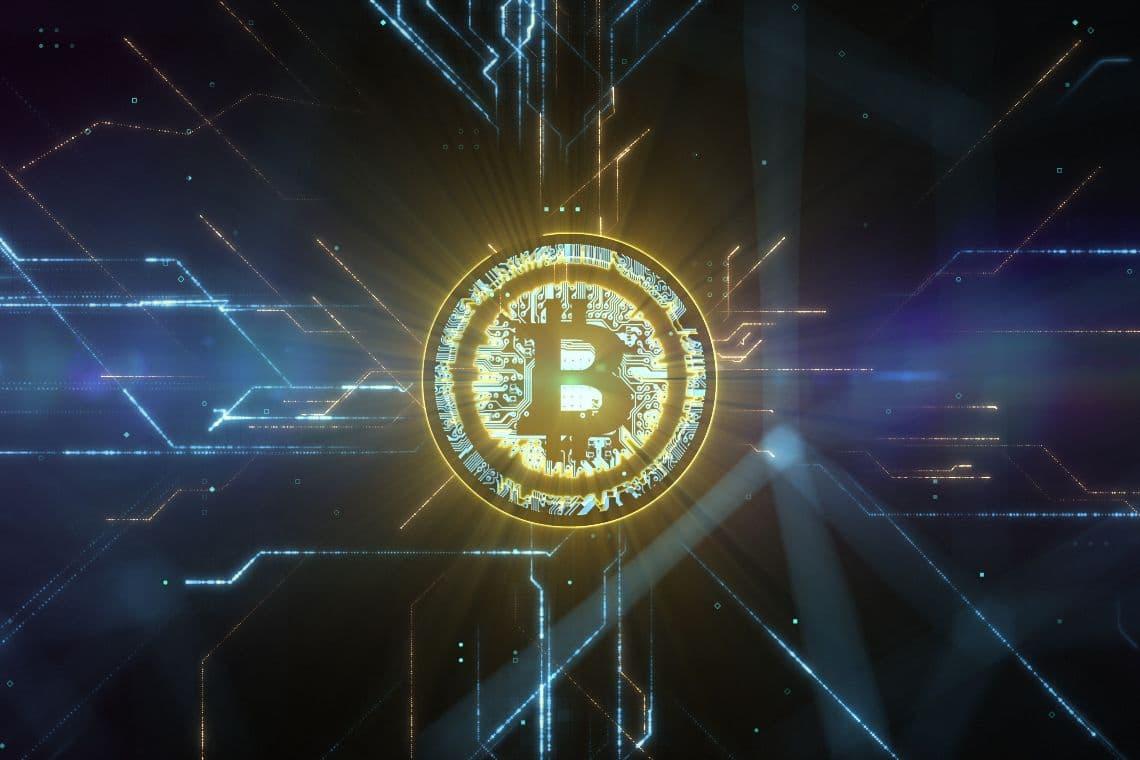 Iran confiscates bitcoin mining farms