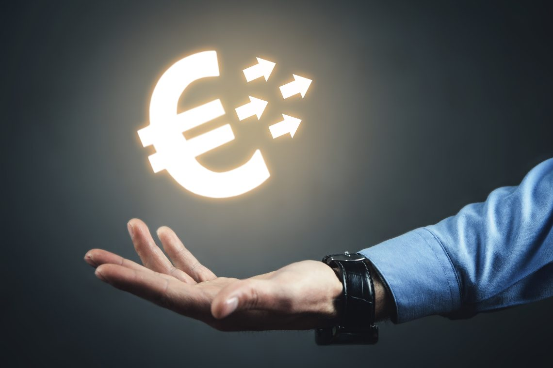What the digital euro will look like: hypothesized designs