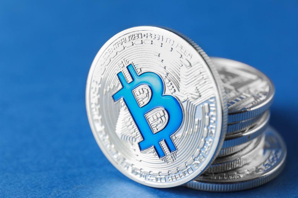 Bitcoin: BTC becomes legal tender in El Salvador