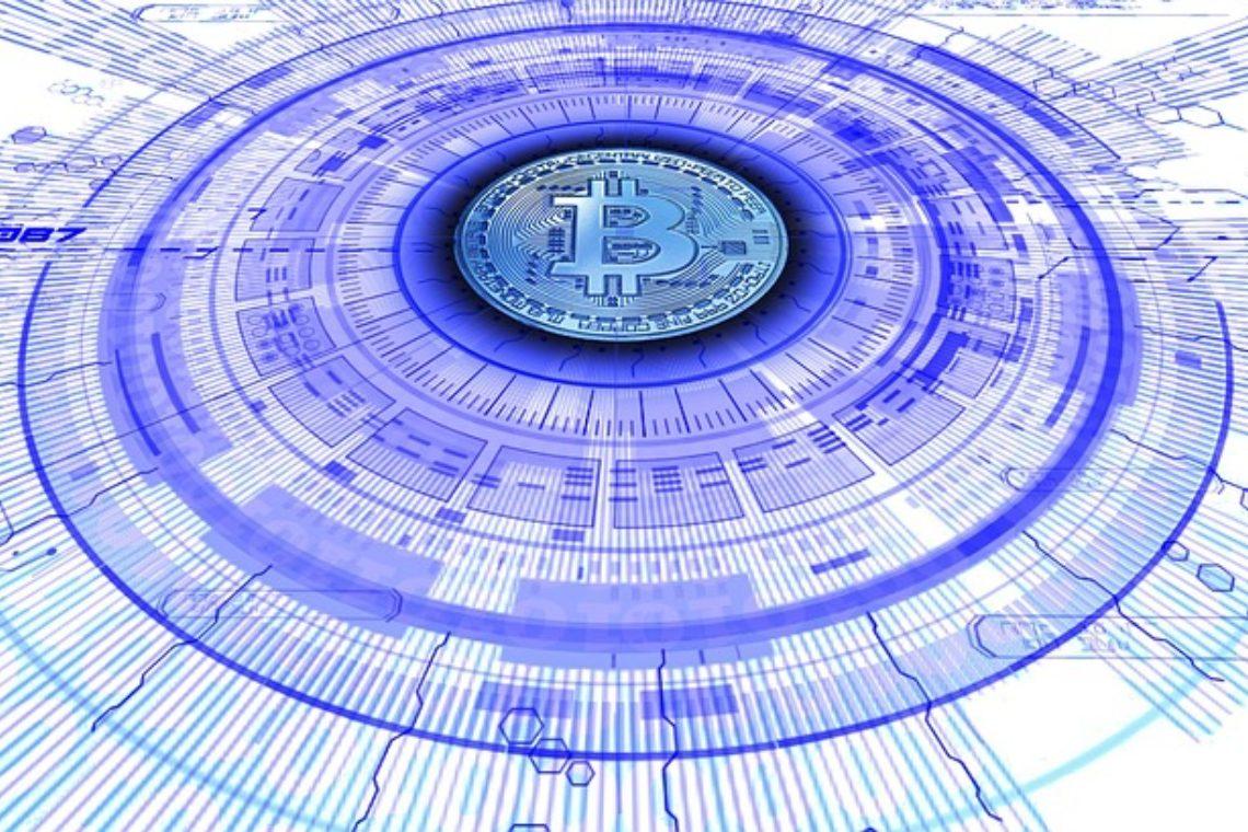 Why Crypto Investors Should Monitor iGaming