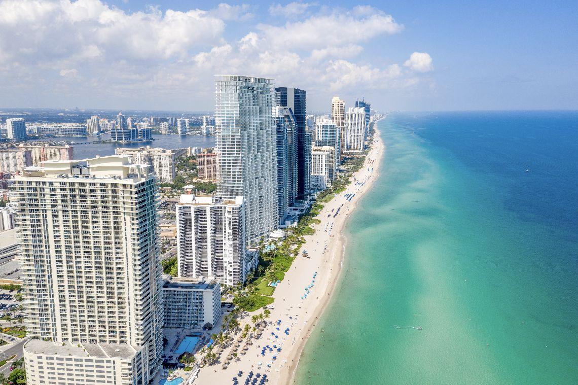 Bitcoin: biggest conference ever underway in Miami