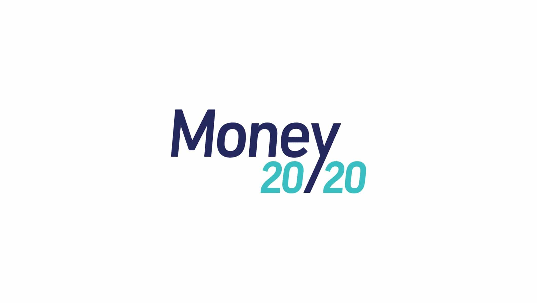 Money20/20 Europe announces its new event in September