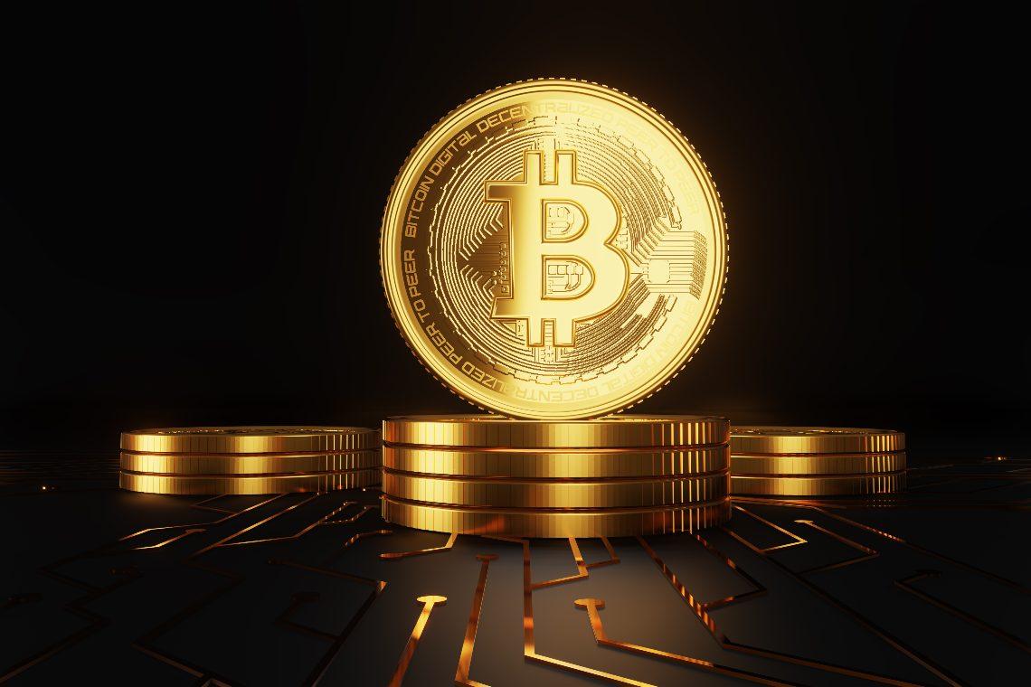 Nhash Cloud Mining: Best Way to Make Money with Bitcoin Mining