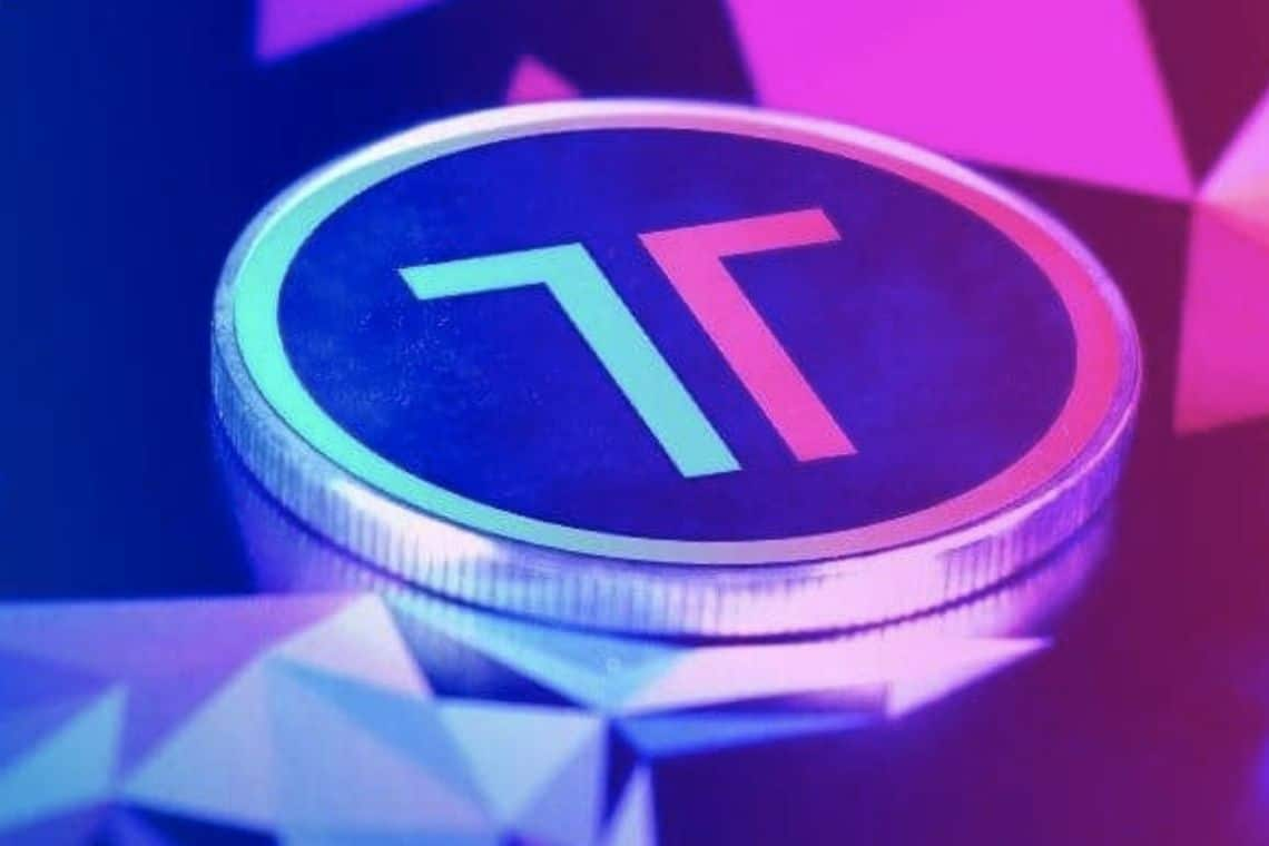 TimeCoin (TMCN) with NFT and DeFi, VTuber & Game Player Matching Service