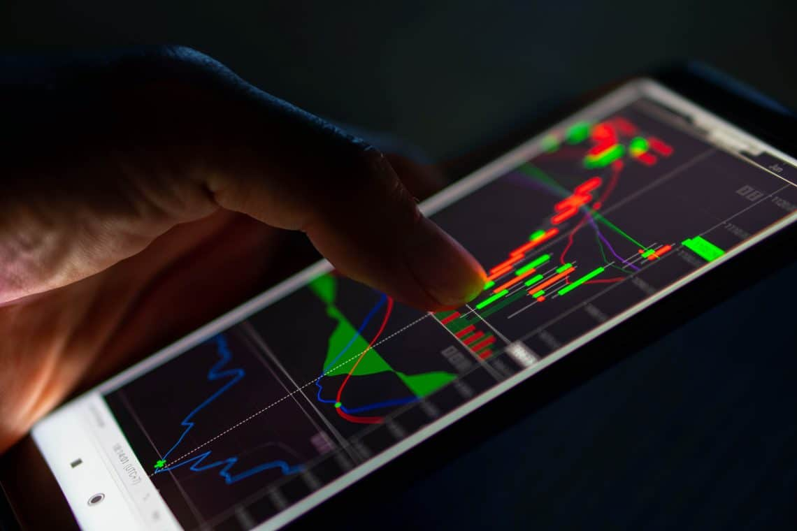 Crypto Trading Patterns Cheat Sheet
