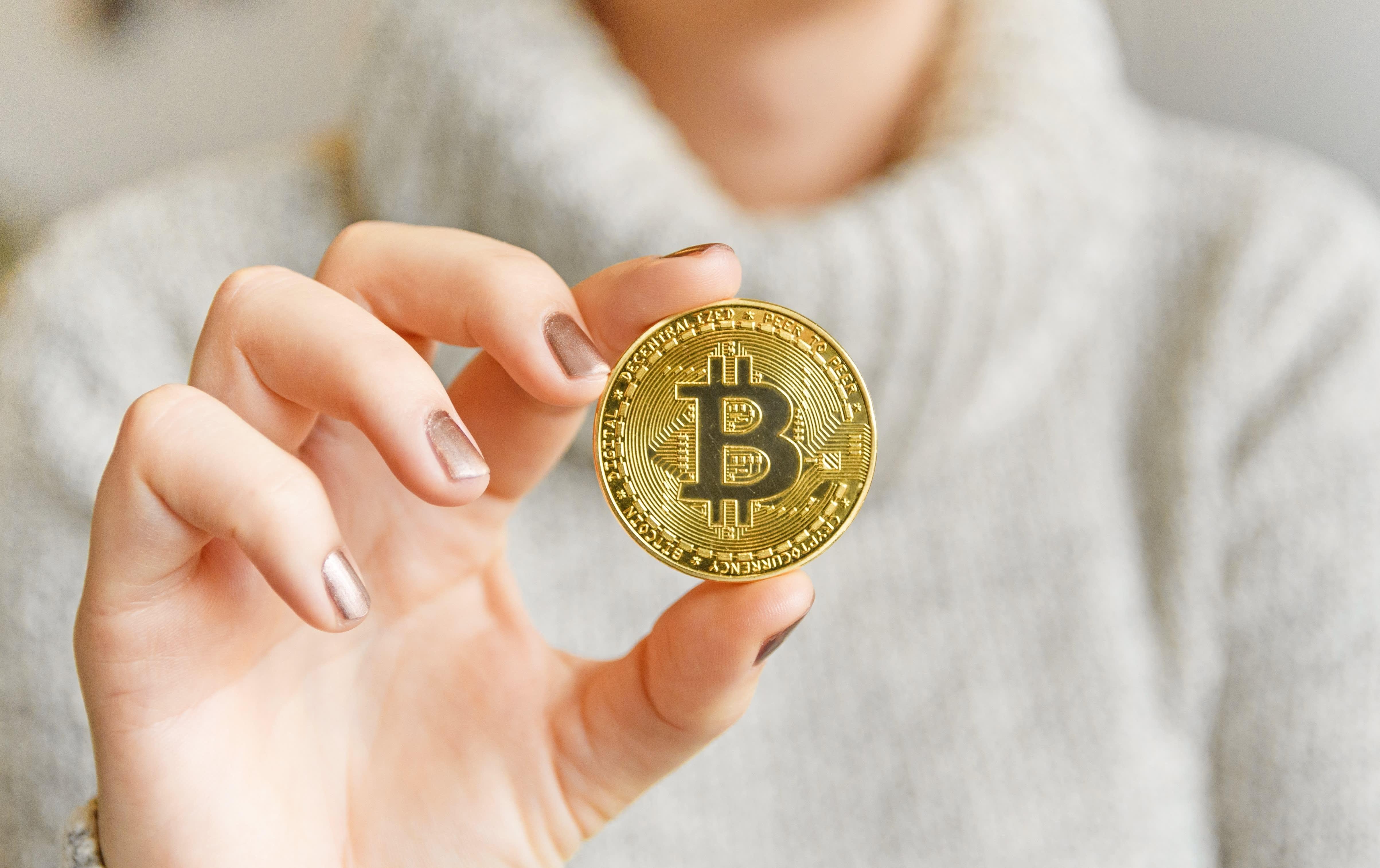 Bitcoin: $1.5 billion worth of options expire today