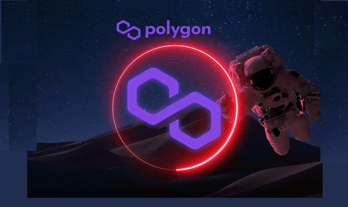Bitcoin and Polygon [MATIC] Price Analysis and Trends