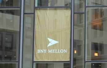 BNY Mellon embraces Pure Digital and crypto trading