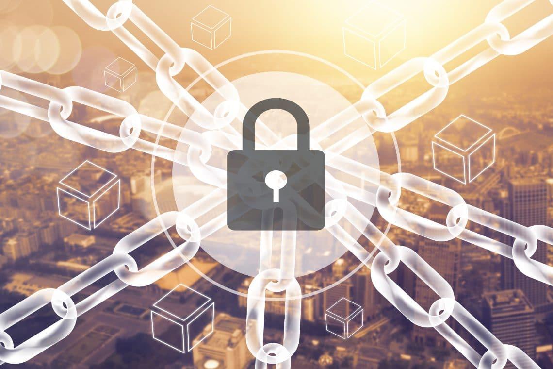 Binance Smart Chain: the most used blockchain April-June 2021