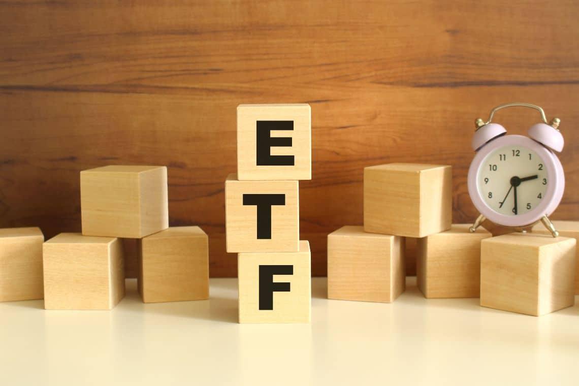 SEC: another delay on bitcoin ETFs