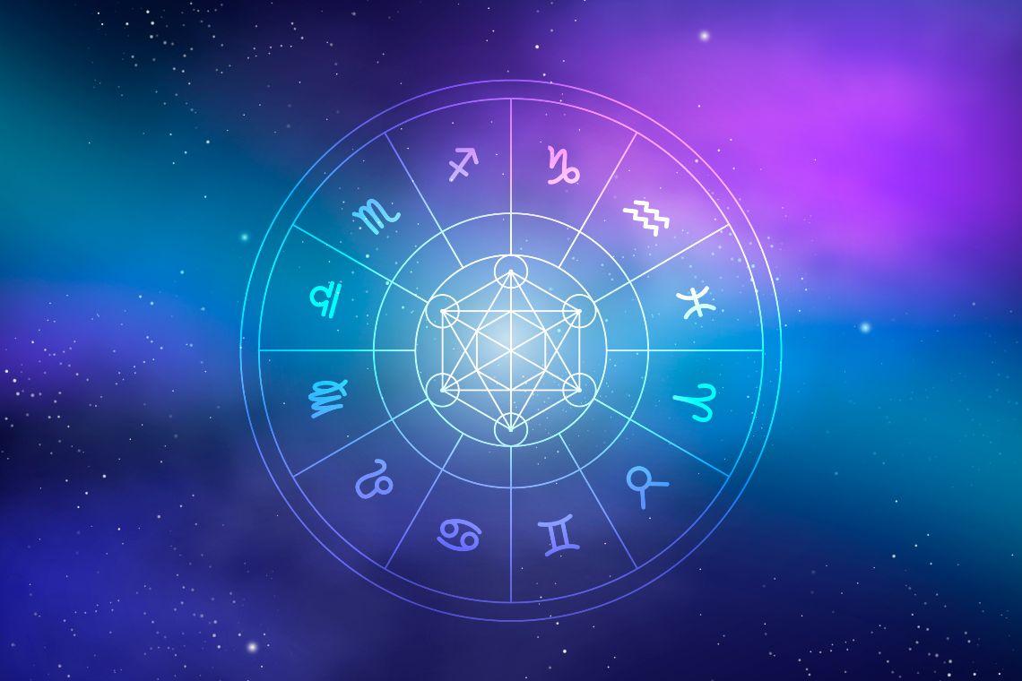 Crypto Horoscope 12 July 2021