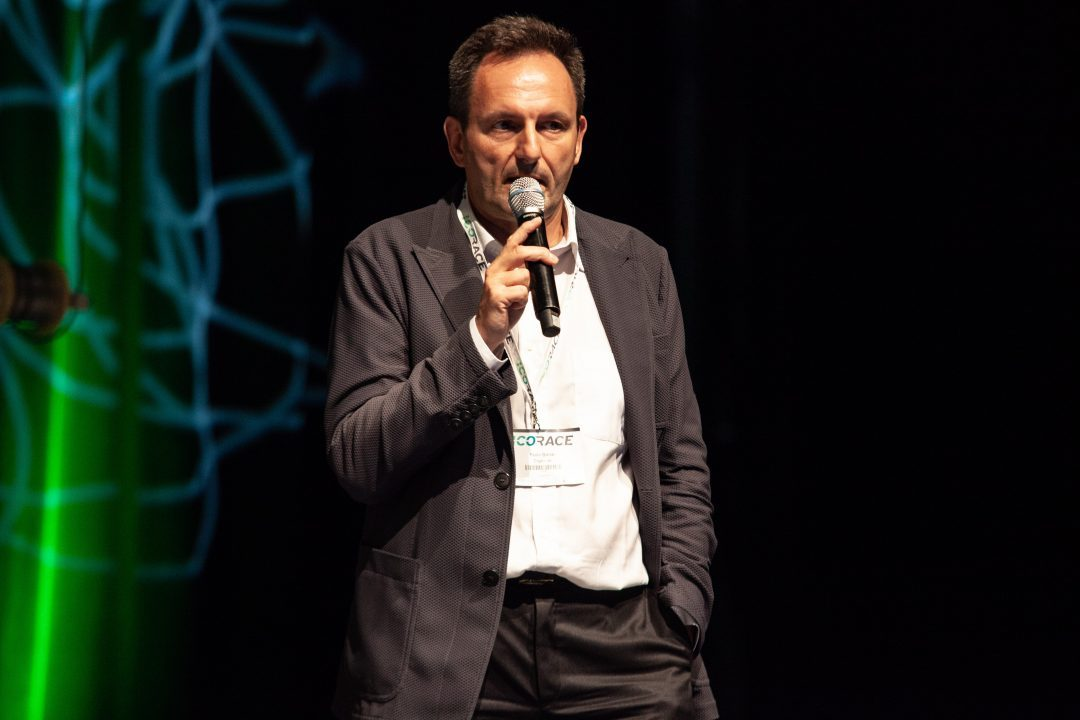 Switzerland: TerraBitcoin talks about NFTs and announces TerraNFT AG