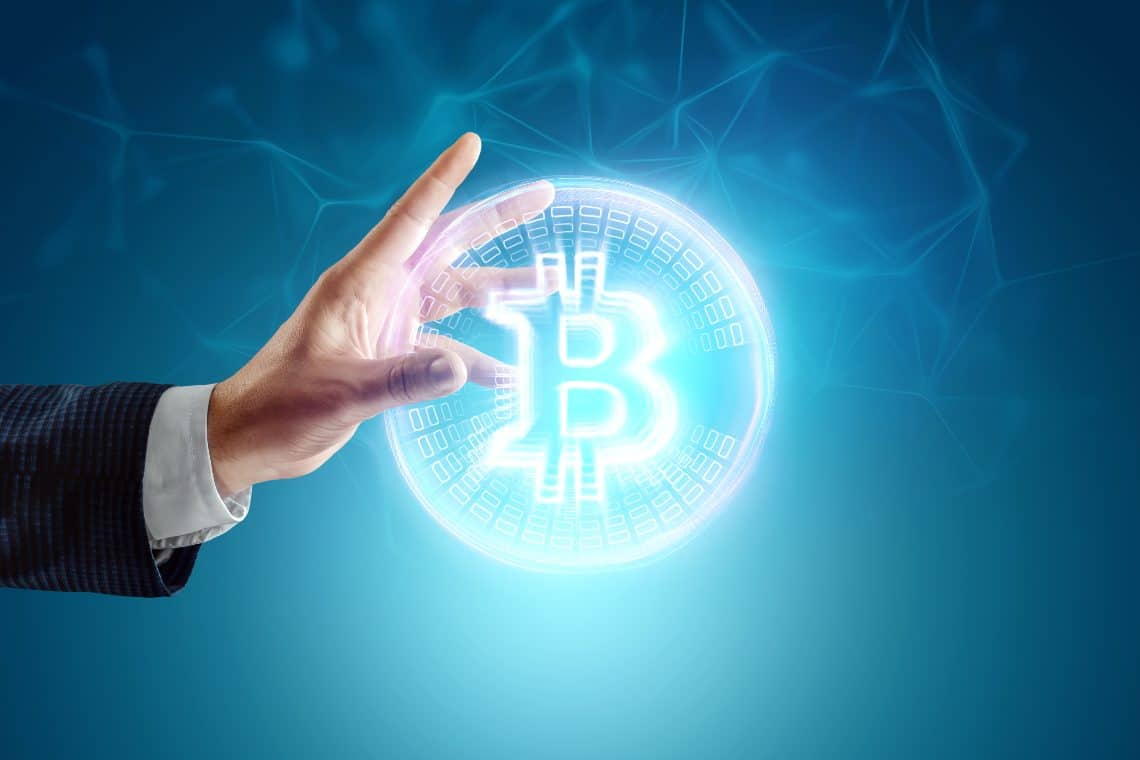 Earn Up to 26% on Your Bitcoin Investment in 30 Days with Nhash Cloud Mining