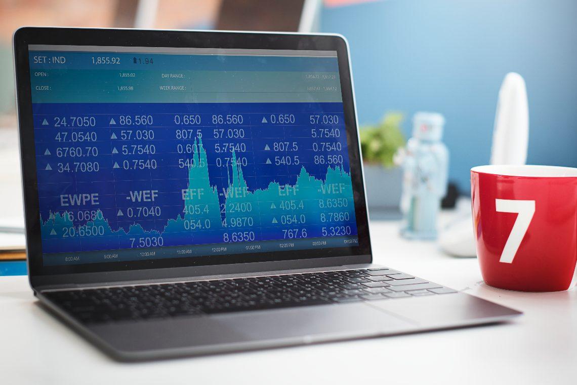 Nikkei 225 Index drives Asian stock market