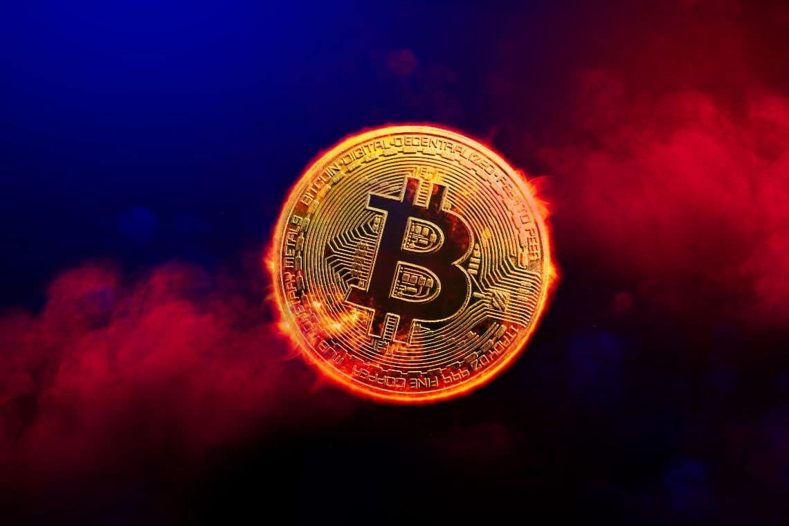 Square launches DeFi on Bitcoin