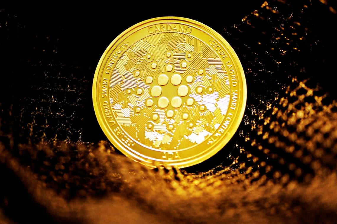 Cardano (ADA) to reach 10 Fortune 500s by 2026