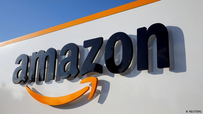 Amazon: what would happen if it adopted bitcoin