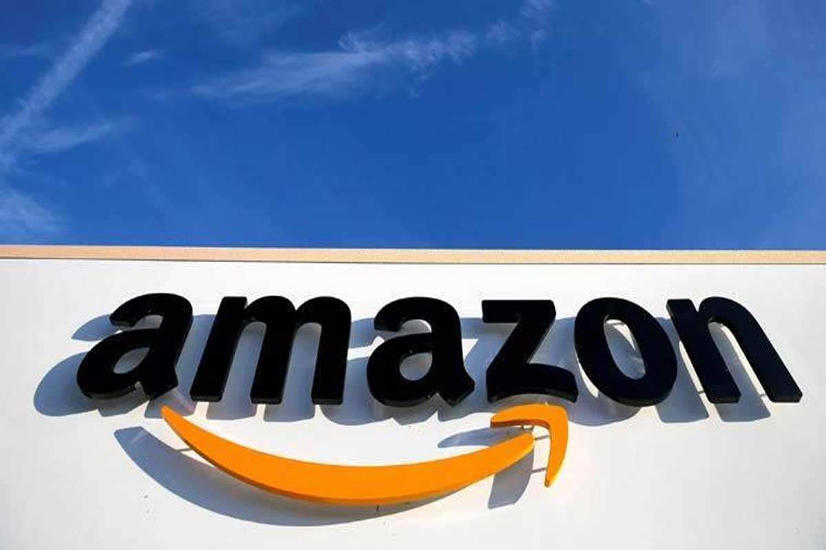 Amazon's denial of Bitcoin-related plans sounds like confirmation