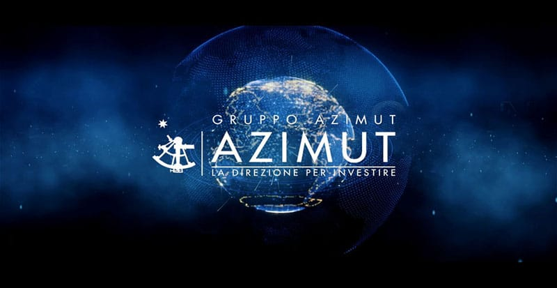 Azimut: Luxembourg gives green light to crypto funds