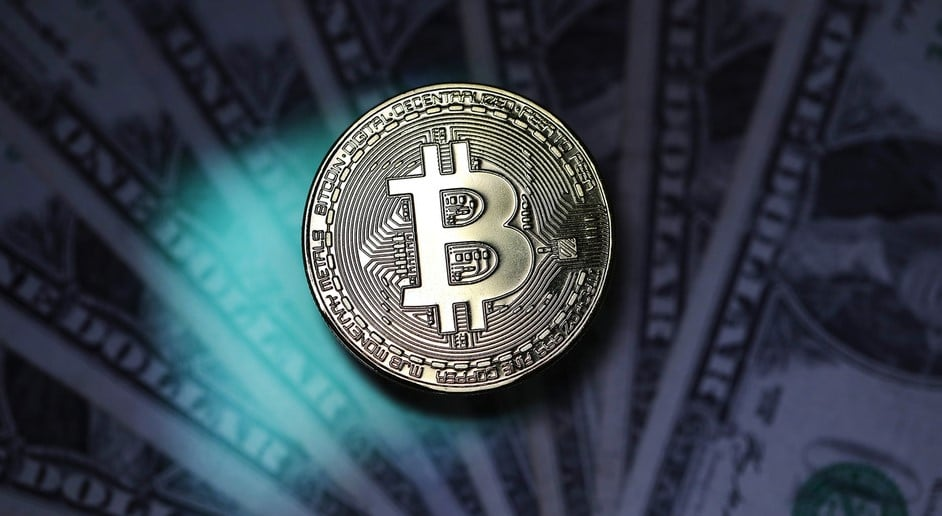 What happened to the bitcoin of Mircea Popescu?