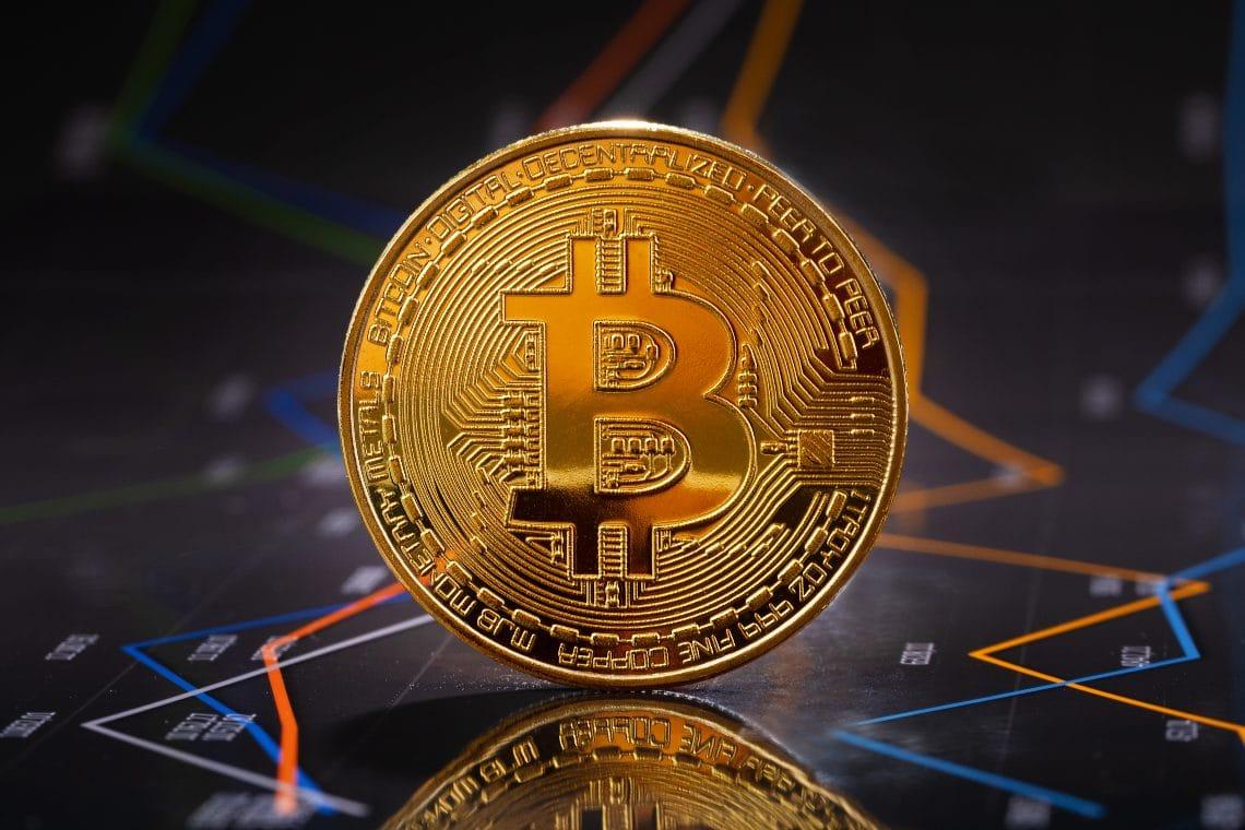 Bitcoin ($29K) and Ethereum ($1.700) price analysis