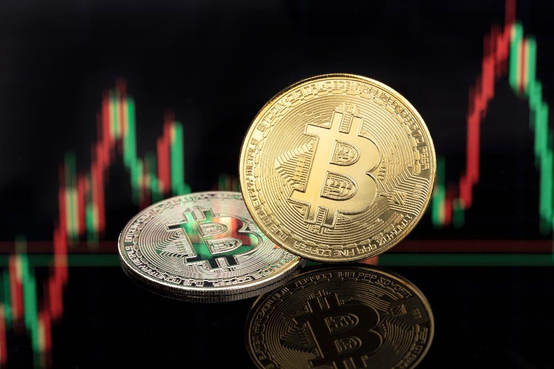 Bitcoin [BTC] and Binance Coin [BNB] Price Analysis