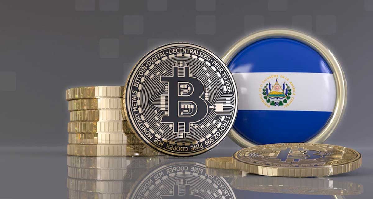 """IMF against bitcoin, """"it could be a dire"""""""