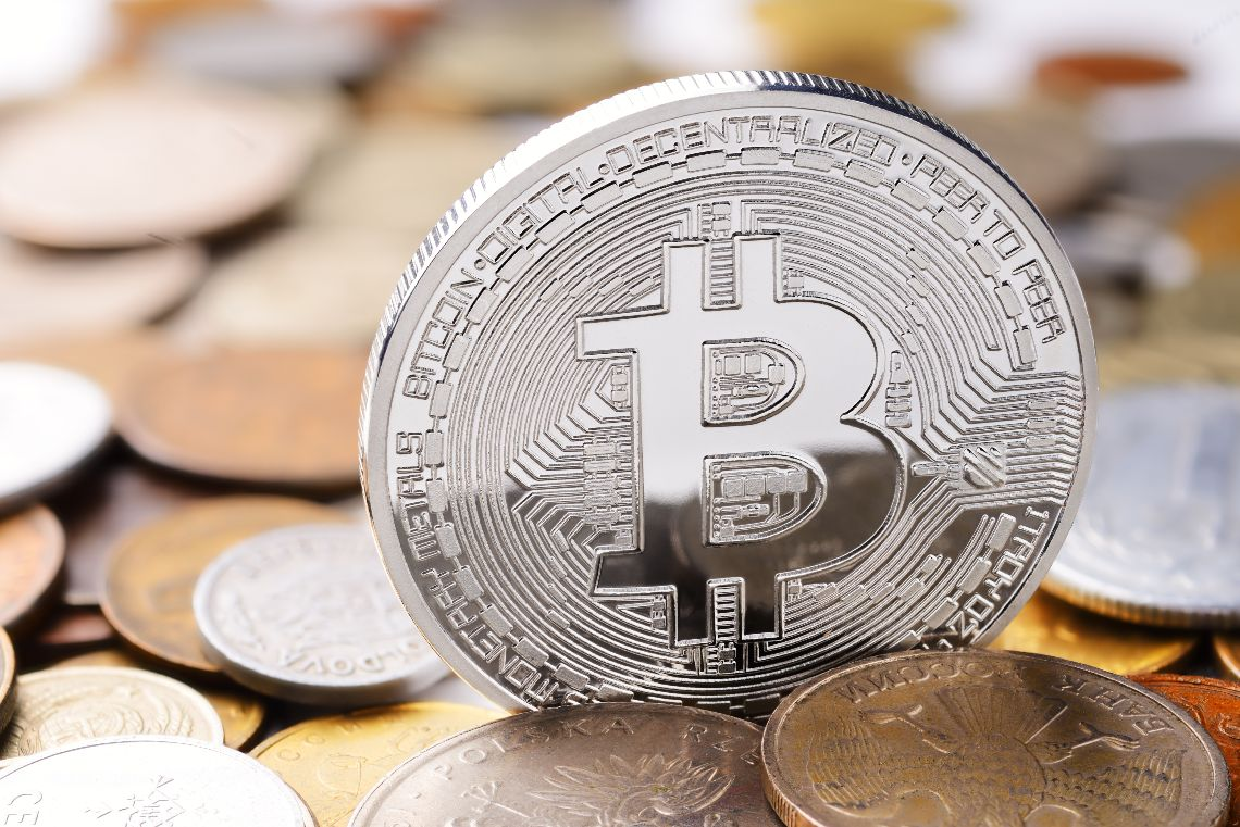 Philippines: bitcoin and cryptocurrencies coming to the stock exchange