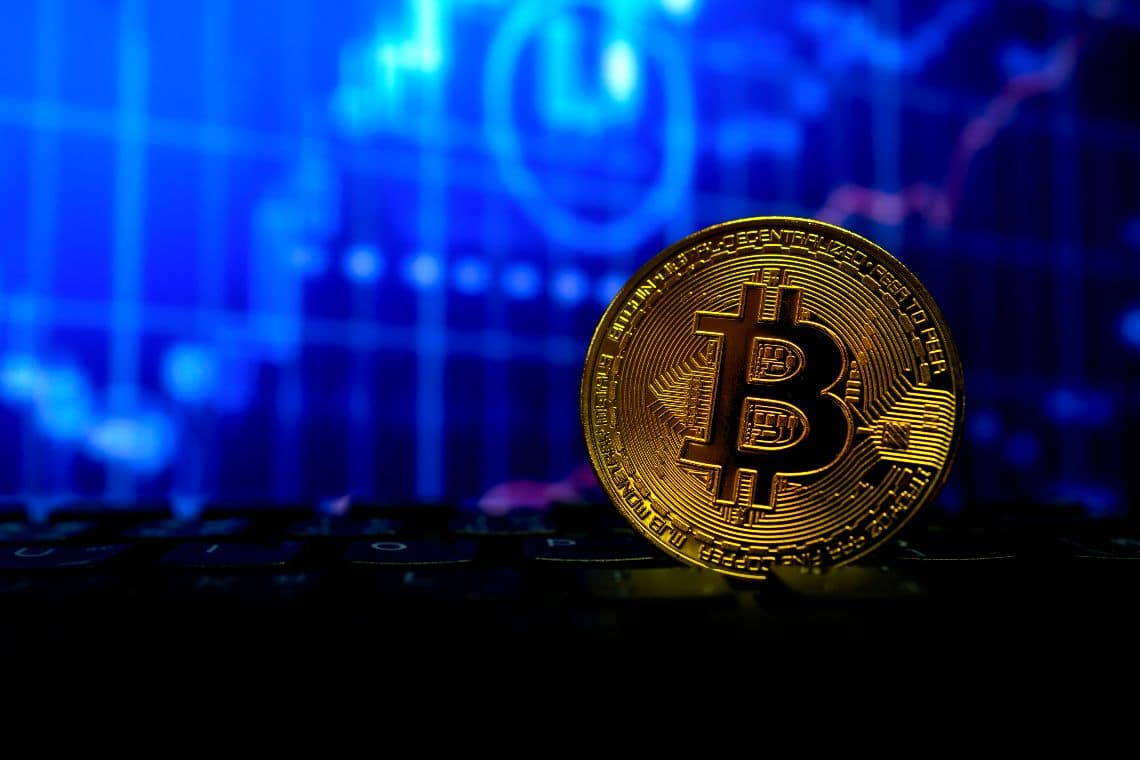 Bitcoin and Ethereum Price Outlook