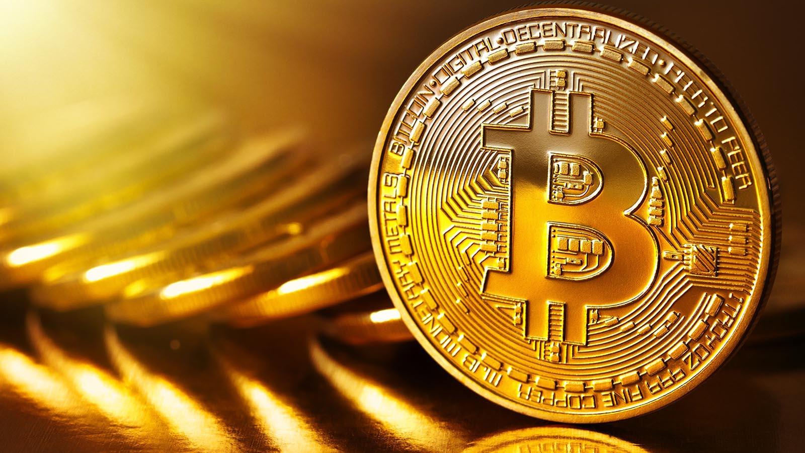 Bitcoin attacks $40k: positive sentiment