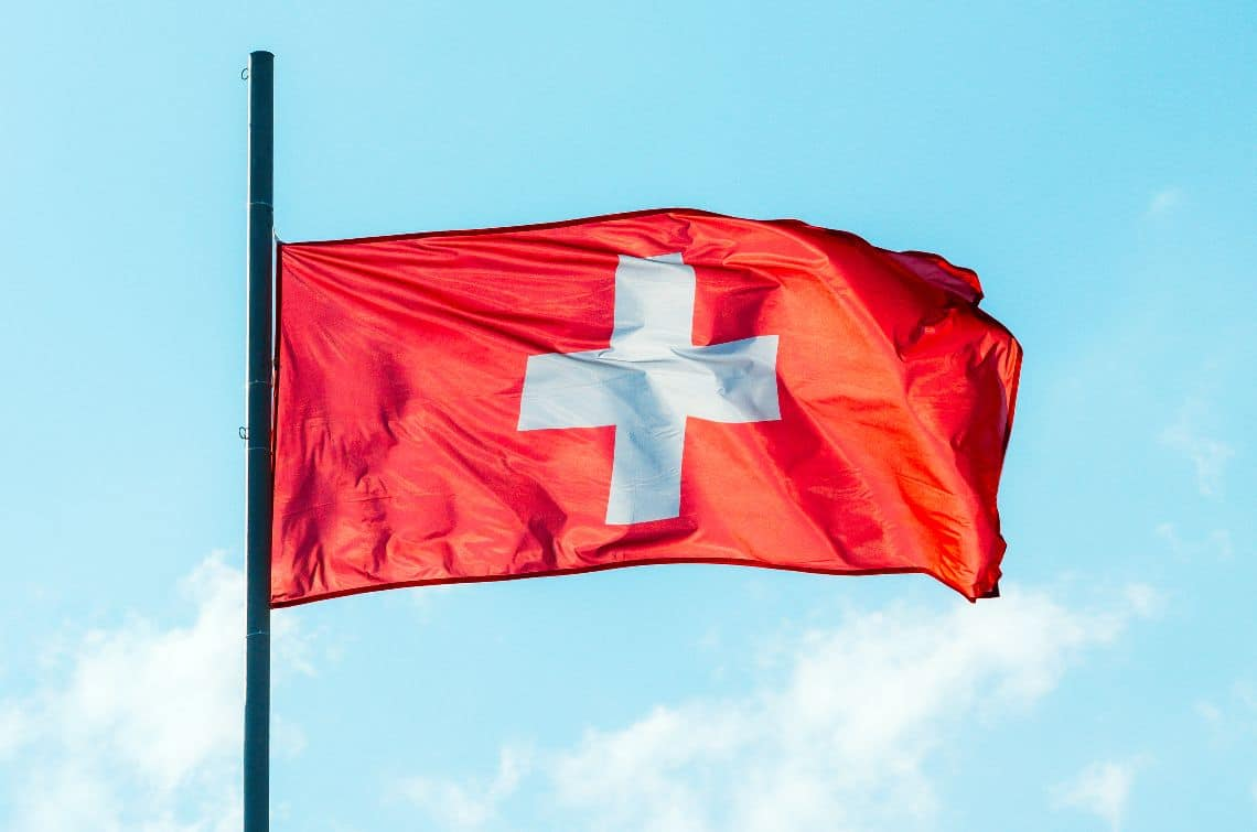 Crypto Valley: the 2021 report on blockchain projects in Switzerland