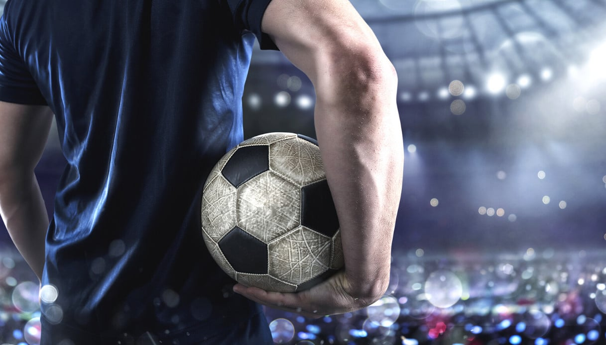 Coin of Champions is born, the crypto of football stars