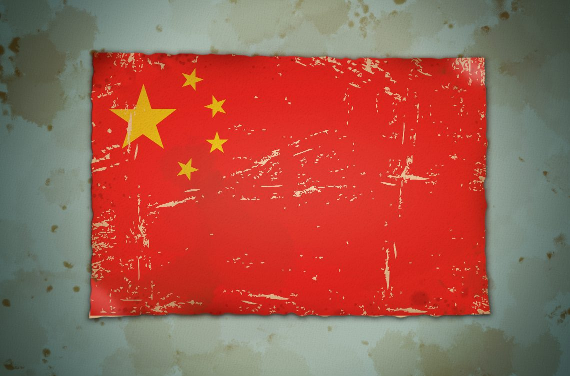 China against stablecoins: risky for the system