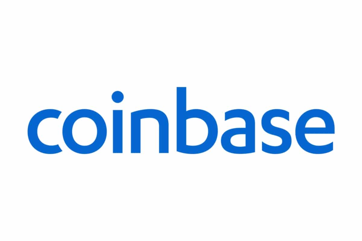 Coinbase, PayPal: financial data grew 400% with Covid-19