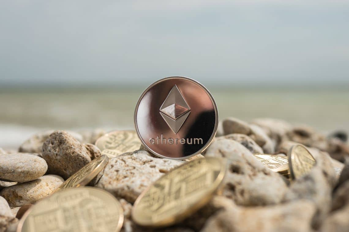Ethereum: the London hard fork is on its way