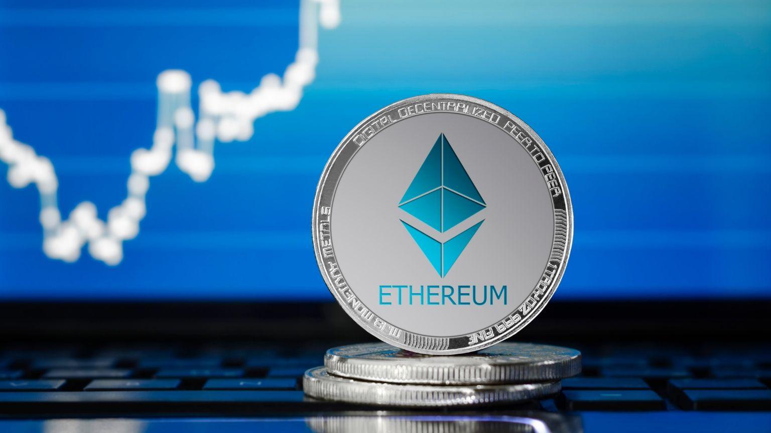 Ethereum and Binance Coin (BNB) Price Analysis