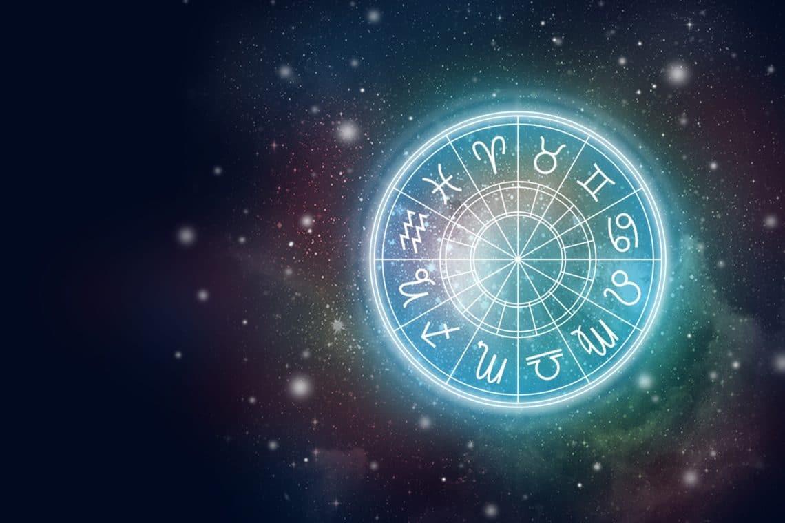 Crypto Horoscope 5 July 2021