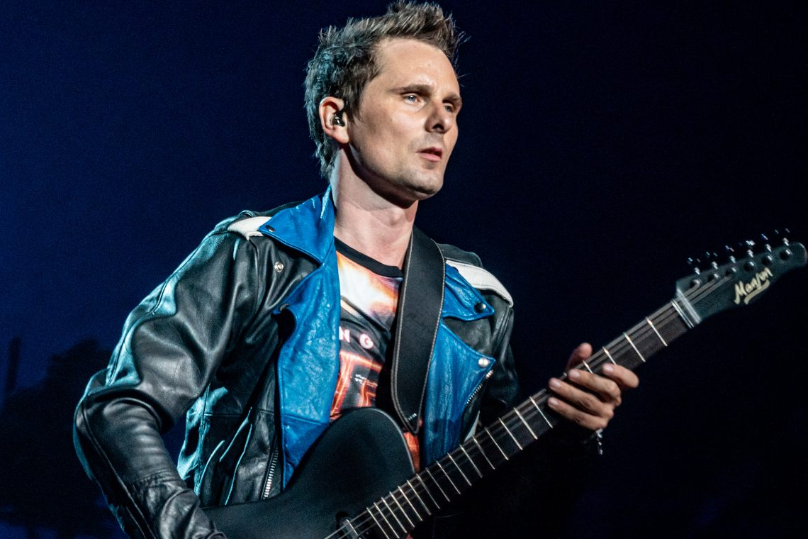 From Gue Pequeno to Muse: music in the NFT world