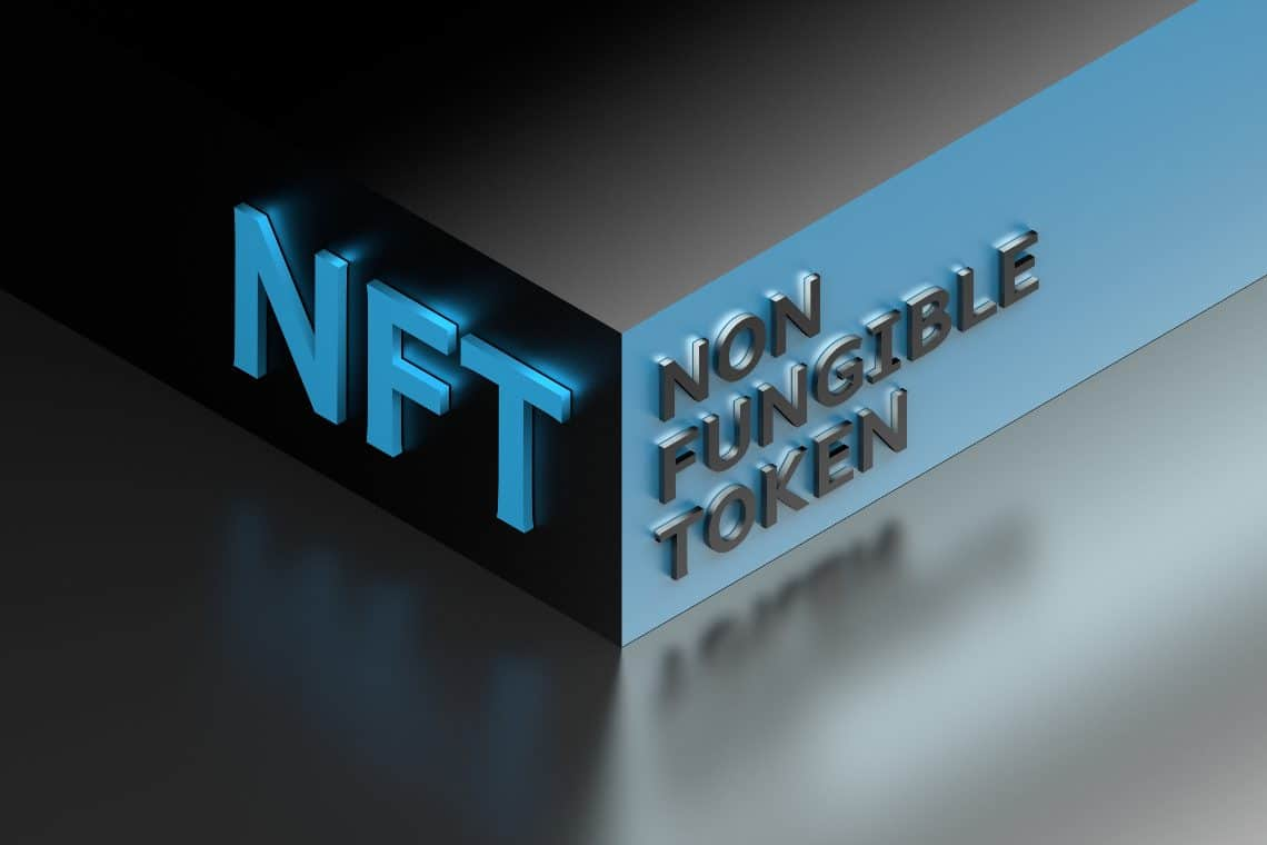 Riot Games prepares to enter the NFT world